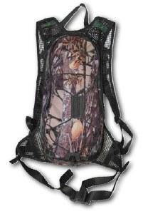 Ridgeline Hydro Backpack