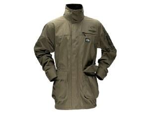 Ridgeline Bushmaster Jacket Sale