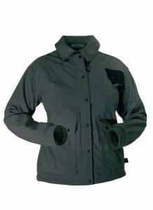 Rivers West Acadia Ladies Jacket