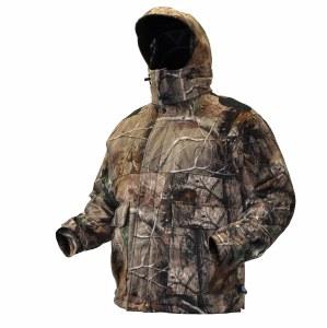 Rivers West Ambush Jacket