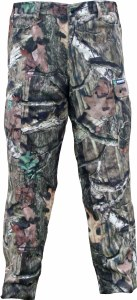 Rivers West Hill Master Trousers