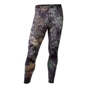 Rynoskin® Pants Mossy Oak
