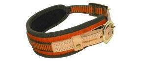 Niggeloh Tracker Collar
