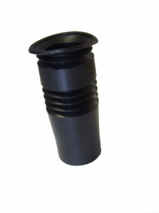 Scope Extender Rubber Eye Cup