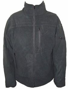 Shellbrook Fleece Jacket