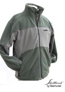 Shellbrook stormliner Fleece Jacket