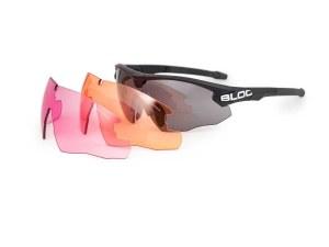 Bloc Shooting Glasses