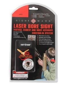 Sightmark Laser BoreSight