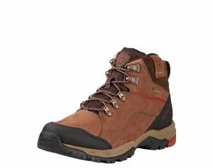 Ariat Skyline Mid GTX Boots