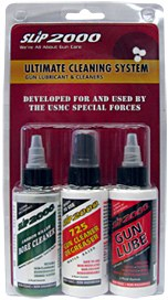Slip2000 Cleaning Pack