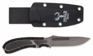 Browning Hells Canyon Speed Hunting Knife