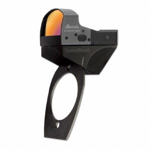 Burris Speedbead Red Dot Sight