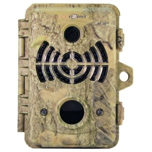SpyPoint BF-10-HDTrail Camera