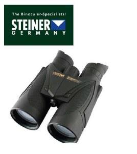 Steiner Ranger Pro Binoculars