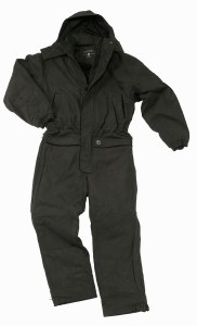 Deerhunter Cougar Kids Suit 14