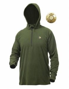 Swazi Brocco Shirt Small