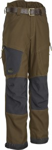 Swedteam Titan Pro Trousers
