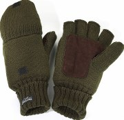 Swedteam Foldable Mitten
