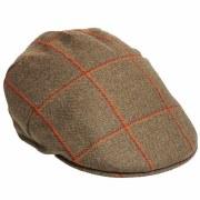 Laksen Clyde Balmoral Cap