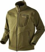 Harkila Agnar Hybrid Jacket