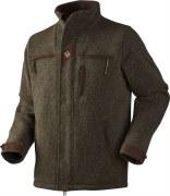 Harkila Fenris Wool Jacket