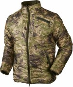 Harkila Lynx Insulated Jacket