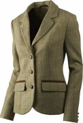 Seeland Ragley Ladies Tweed Blazer