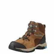 Ariat Skyline Womens Waterproof Boots