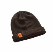 Blaser Knitted Beanie Hat