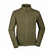 Blaser Basic Fleece Jacket
