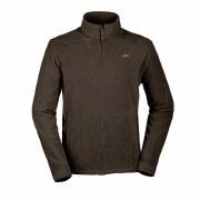 Blaser Basic Fleece Jacket