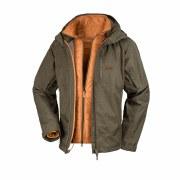 Blaser Hybrid Breaker Jacket