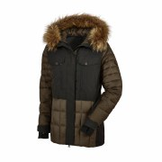 Blaser Primaloft Ladies Jacket