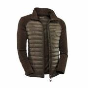 Blaser Comfort Jacket