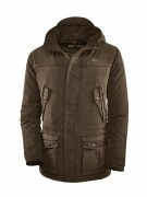 Blaser Argali Winter Jacket