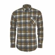 Blaser Twill Hemd Modern Shirt