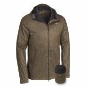 Blaser Ultra Light WP Jacket
