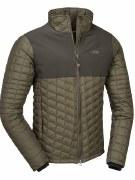 Blaser Men's Primaloft Modular Jacket Ingo