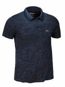 Blaser Functional Polo Shirt