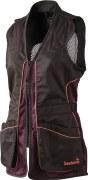 Seeland Ladies Skeet Waistcoat