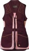 Seeland Lady Skeet 2 Waistcoat