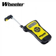 Wheeler Digital Trigger Gauge