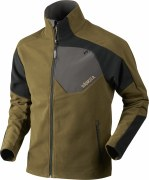 Harkila Thor Fleece Jacket