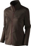 Harkila Disa Ladies Fleece