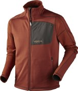 Harkila Svarin Fleece Jacket