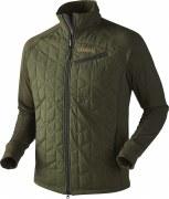 Harkila Hjartvar Hybrid Jacket