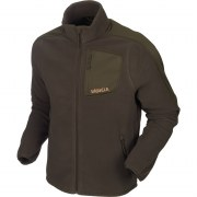 Harkila Venjan Fleece Jacket