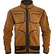 Harkila Kamko Fleece Jacket