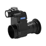 Pard NV007S 850NM Night Vision Rear Add On