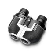 Bushnell hemisphere binoculars